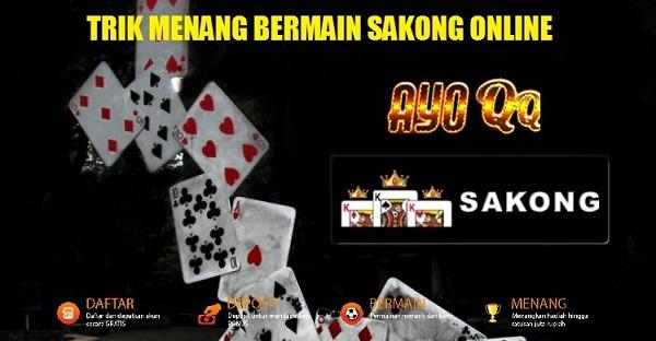 Tips Jitu Menang Bermain Sakong Online - 99AYO Trik%2BSakong%2B99AYO