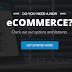 أفضل منصات التجارة الإلكترونية لأصحاب المشاريع الصغرى