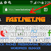 How To Change Address Bar Color Of A Website Site  In Mobile Browser