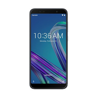 harga hp ASUS Zenfone Max Pro M1