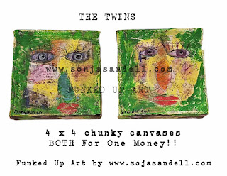 http://www.sonjasandell.com/collections/funked-up-originals/products/original-canvases-the-twins