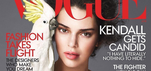 https://beauty-mags.blogspot.com/2018/03/kendall-jenner-vogue-us-april-2018.html