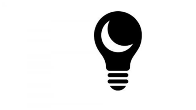 Darkwire: خدمة جديدة للتراسل الفوري الآمن