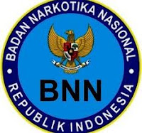 Info CPNS Badan Narkotika Nasional, Mencari Ilmu