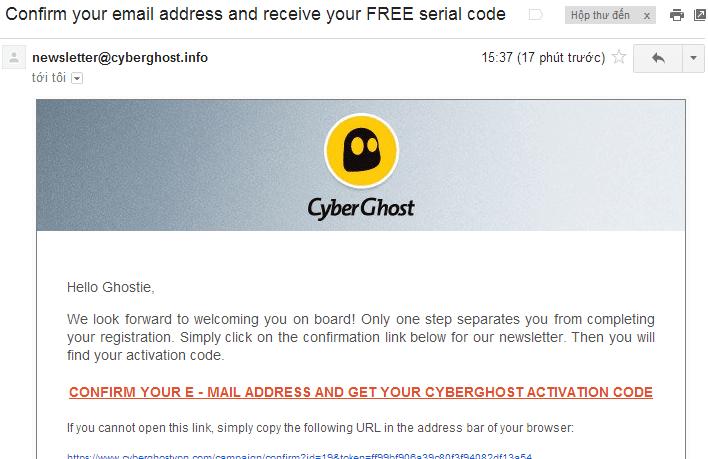 descargar cyberghost 5 full gratis