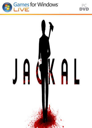 Jackal PC Full