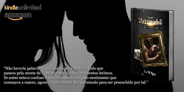 Luz M Agom