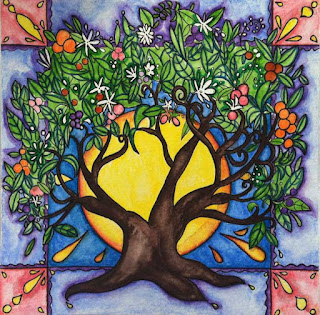 http://pickyourportion.com/2013/12/31/the-tree-of-life-revelation-22/