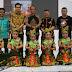 Getar Pakuan Art Festival 46, Evaluasi dan Promosikan Seni Budaya