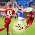 Nhận định Fehervar Videoton vs Malmo FF, 01h00 ngày 15/8 (Vòng sơ loại - Champions League)