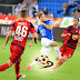 Nhận định Fehervar Videoton vs BATE Borisov, 23h55 ngày 20/9 (Vòng 1 - Europa League)