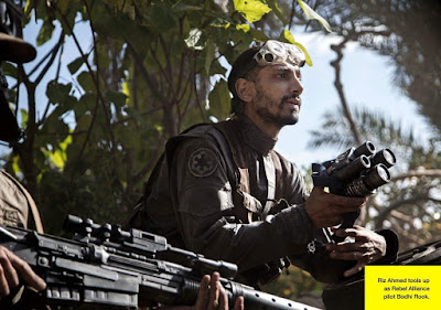 Rogue One A Star Wars Story Movie Image Riz Ahmed (65)
