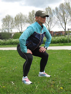 Do Squats Right or Don't Do Them At All