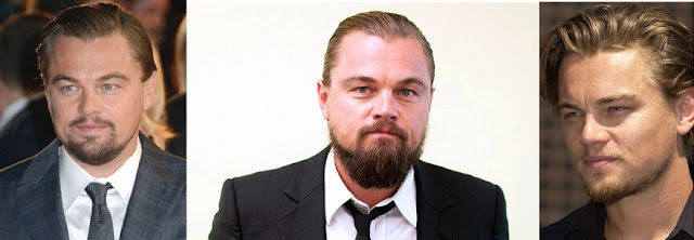 Leonardo DiCaprio Kimdir? En İyi 10 Filmi