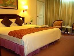 daftar hotel di bekasi tempat wisata dan hotel rh objekwisatatempat blogspot com
