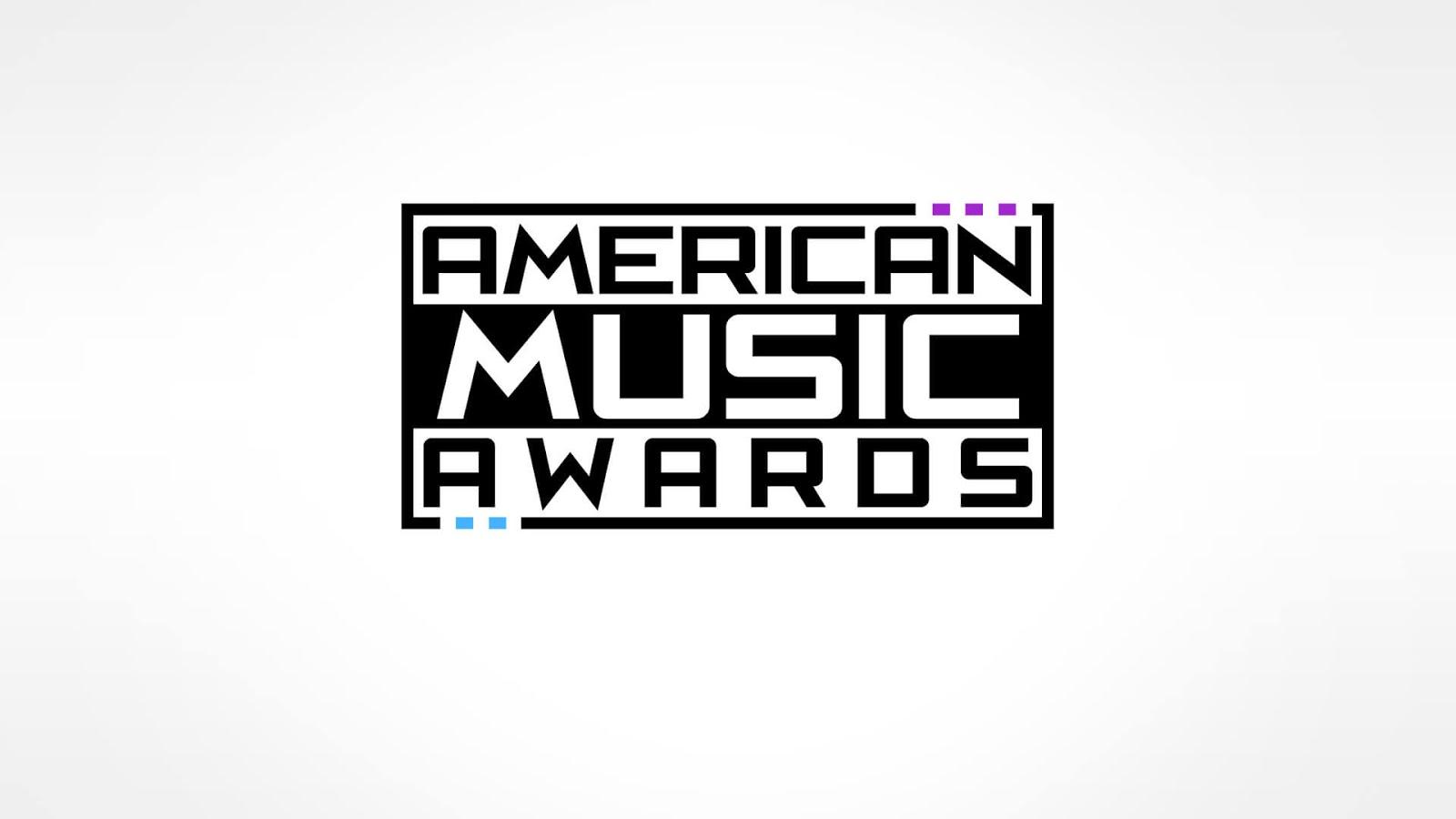 Presentaciones confirmadas para los American Music Awards