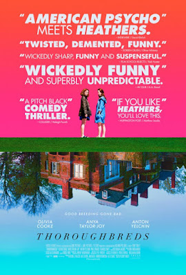 هذه هي أفضل أفلام الجريمة في سنة 2018 لحد الآن