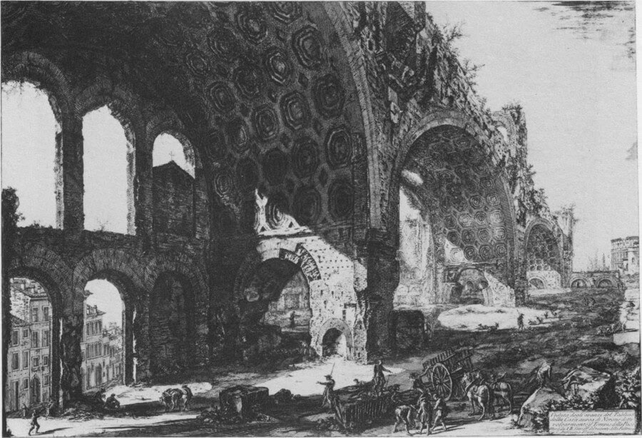 11-Giovanni-Battista-Piranesi-Architectural-Drawings-www-designstack-co