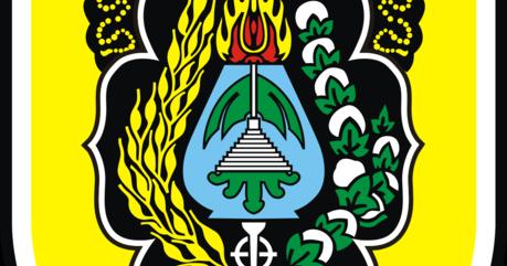 Kota Klaten