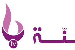 Echorouk Benna Tv New Biss Key Code Yahsat 1A 52.5°E