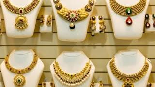 استقرار أسعار الذهب ، اليوم الخميس 26 يوليو 2018، سعر الذهب اليوم