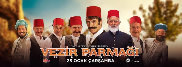 http://www.sibelizliyor.com/2016/11/mahsun-krmzgulun-yeni-filmi-vezir.html