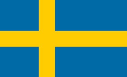 Janne Andersson Salary 2018 World Cup