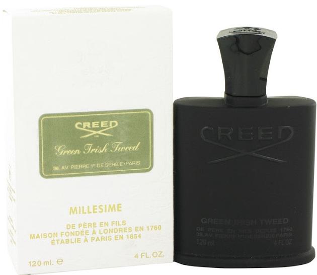 Parfum Pria Wangi Tahan Lama Harum Yang Disukai Wanita