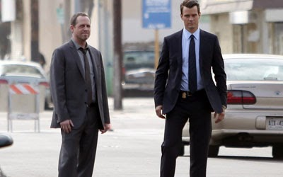 josh-duhamel-battle-creek-vince-gilligan-cbs