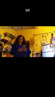 http://www.passaparolablog.com/2016/04/mvpower-c100e-videocamera-di.html