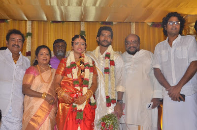 Actor-Pandu-Son-Pintu-Wedding-Photos-18