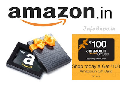 Amazon India coupons and gift cards 2015 september, october, free Amazon India giftcards offer , free shopping on amazon , Amazon India  latest offers and deals,