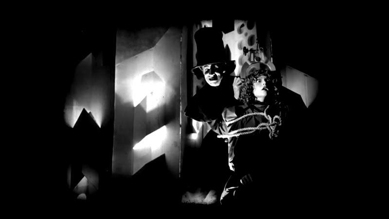 Aldo López-Gavilán - ¨El vuelo del moscardón¨ - Videoclip - Dirección: Raupa - Mola - Nelson Ponce. Portal Del Vídeo Clip Cubano - 05