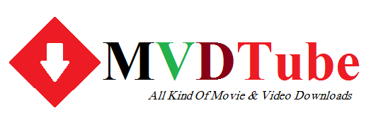 MVDTube - Best Movie Video Download Portal