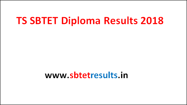 Ts sbtet c14 results, ts sbtet c16 results