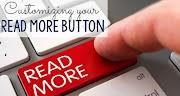 பிளாக்கரில் ரீட்மோர் பட்டன் வைக்க | How to Put Read More Button in Blogger Blog
