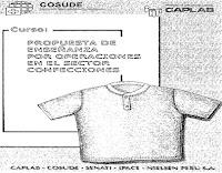 propuesta-de-ensenanza-en-el-sector-confecciones