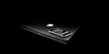 Cara Melakukan Factory Reset pada perangkat iPhone