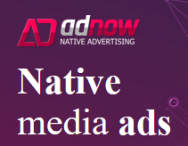 Adnow.com, Pendamping Google Adsense
