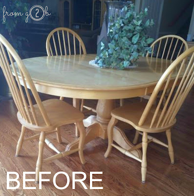 BEFORE-diy-restoration-hardware-finish-with-Weatherwood-Stains