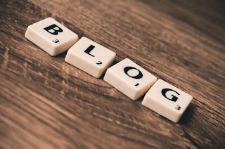 blogda yorum yapma, güncel