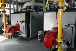 boiler-water-treatment-services-small.jpg