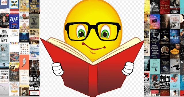 افضل برنامج لتحميل الكتب