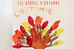 http://www.maman-clementine.com/2015/09/les-arbres-dautomne-de-clementine-et.html