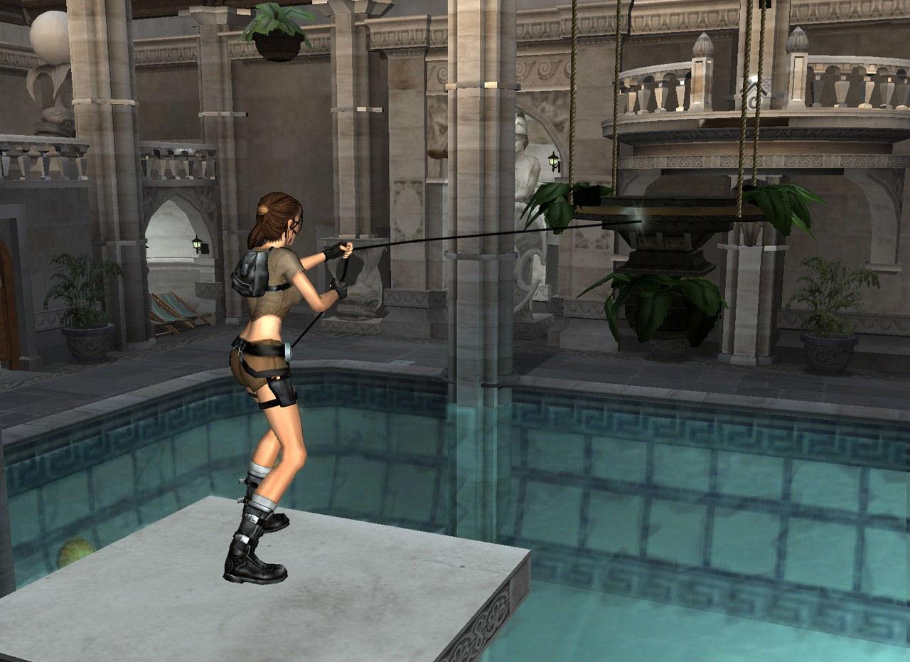 Download Tomb Raider Legend APK Info : Download Tomb Raider Legend APK  For Android, APK File Named com.nvidia.gfn_384111 And APP Developer Company Is .