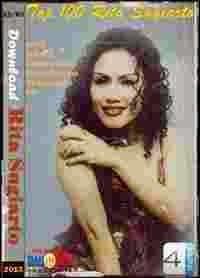 Rita Sugiarto Mp3 New Palapa : sugiarto, palapa, Stafaband, Tempat, Download, Lagu:, Sugiarto, Lengkap