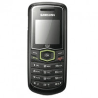 Samsung E1087