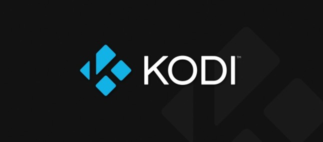 KODI Ultima Version ALPHA Para Android