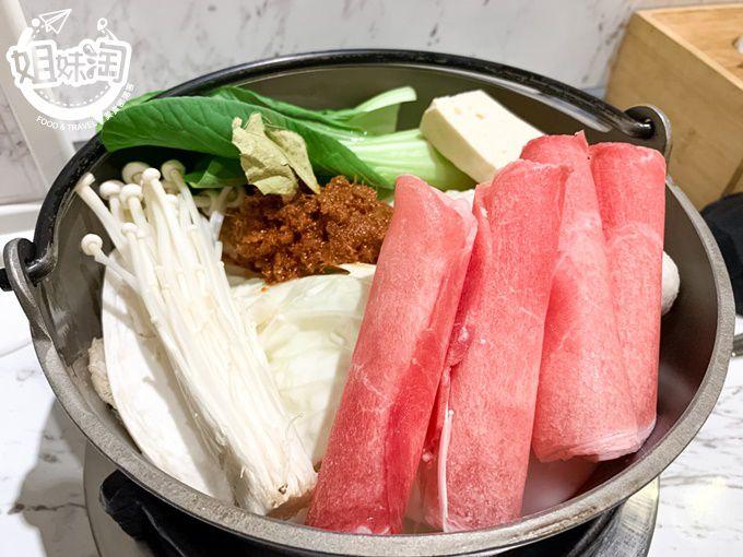 鍋研堂-三民區火鍋推薦