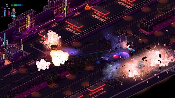 brigador-up-armored-edition-pc-screenshot-www.ovagames.com-3